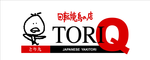 **Tori-Q Casual Part Time Kitchen Assistant (5 Buroh Lane)