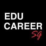 100% Sponsored Diploma & 9 months F&B Management Trainee Work + Study Program (Immediate Vacancies)