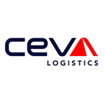 LOGISTICS OFFICER- 8 HOURS NIGHT SHIFT