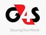 Security Supervisor (SS)