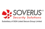 SECURITY OFFICER AND SENIOR SECURITY OFFICER (SO/SSO)