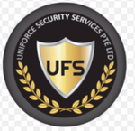 FULL/PART-TIME SECURITY OFFICER