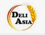 Deli Asia (S) Pte Ltd