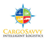 Ocean Freight Operations Executive