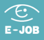 Warehouse Assistant ( MonthlySalary up to $2500++)