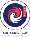 TCM Physician (Full/ Part Time) 中医诊所中医师