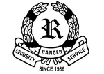 Permanent Day & Night Shift Security Officer @ Hougang District